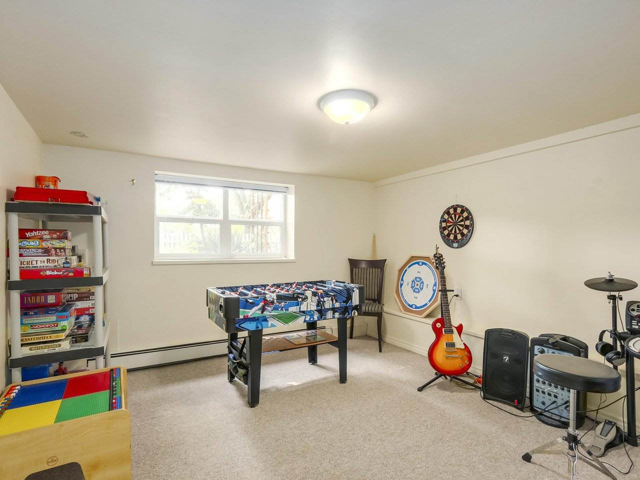 Photo 19: Photos: 1761 E 13TH AVENUE in Vancouver: Grandview VE House for sale (Vancouver East)  : MLS®# R2202018