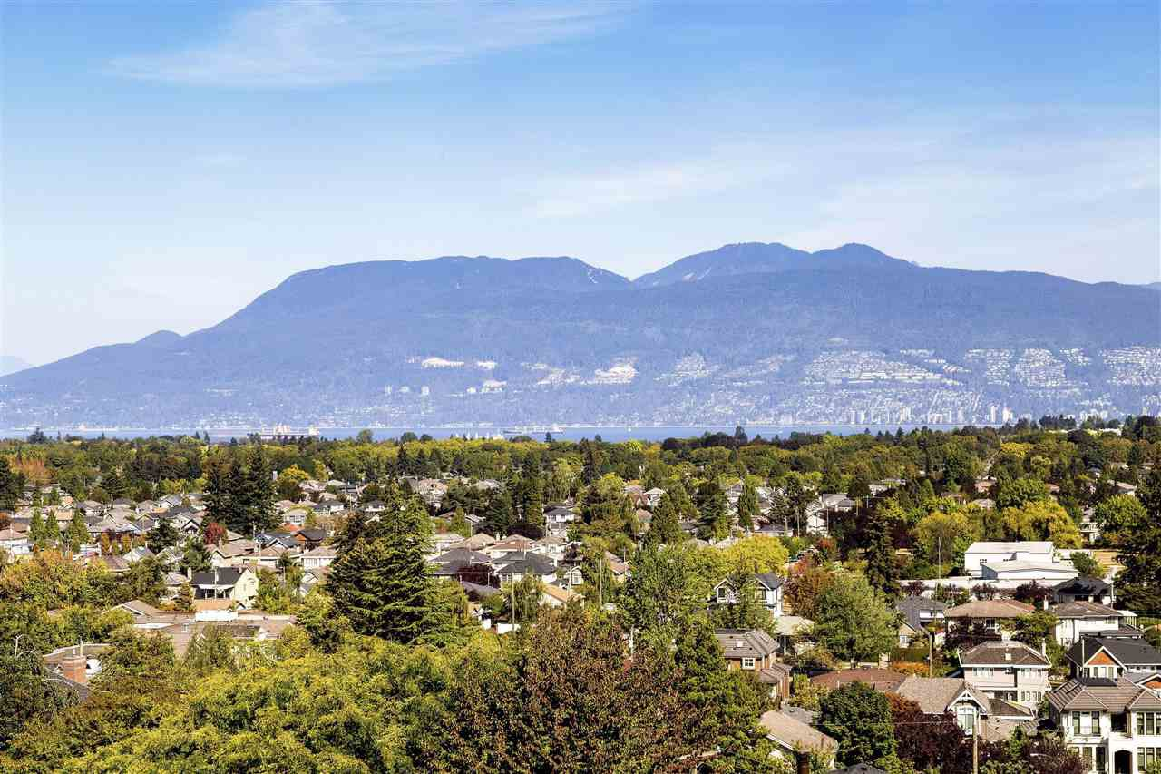 Main Photo:  in Vancouver: MacKenzie Heights House for sale (Vancouver West)  : MLS®# R2358530