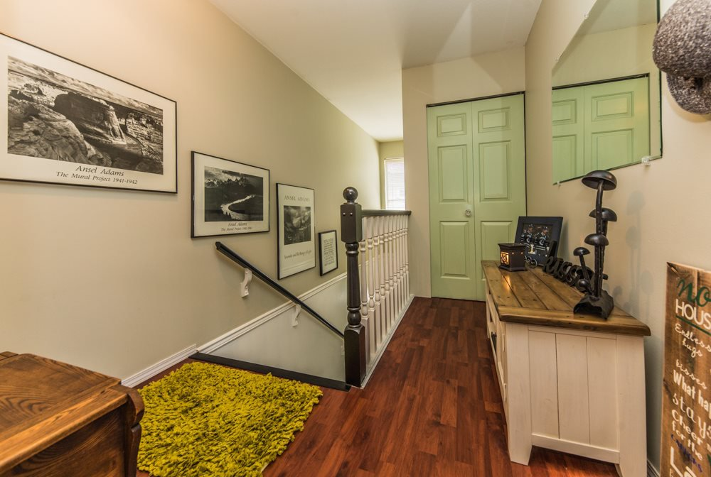 "Photo 16: Photos: 21 12296 224 Street in Maple Ridge: East Central Townhouse for sale in ""THE COLONIAL"" : MLS®# R2365458"
