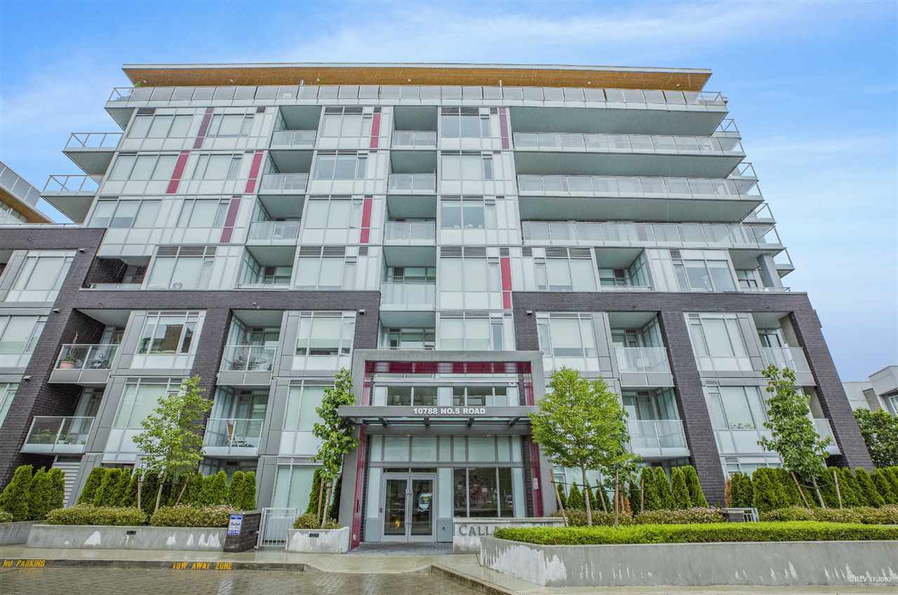 """Main Photo: 121 10788 NO. 5 Road in Richmond: Ironwood Condo for sale in """"THE GARDENS"""" : MLS®# R2516962"""