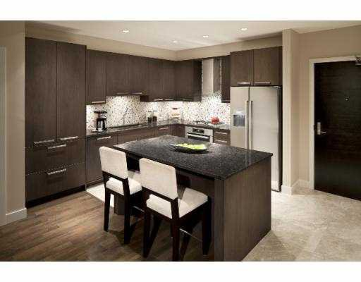 Photo 8: Photos: 308 4570 HASTINGS Street in Burnaby: Capitol Hill BN Condo for sale (Burnaby North)  : MLS®# V941114