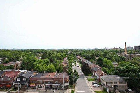 Photo 9: Photos: 09 900 Mount Pleasant Road in Toronto: Mount Pleasant West Condo for sale (Toronto C10)  : MLS®# C2950398