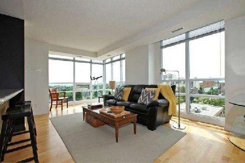 Photo 15: Photos: 09 900 Mount Pleasant Road in Toronto: Mount Pleasant West Condo for sale (Toronto C10)  : MLS®# C2950398