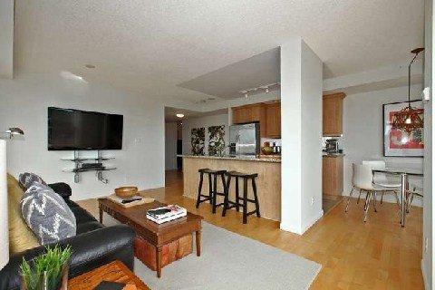 Photo 16: Photos: 09 900 Mount Pleasant Road in Toronto: Mount Pleasant West Condo for sale (Toronto C10)  : MLS®# C2950398