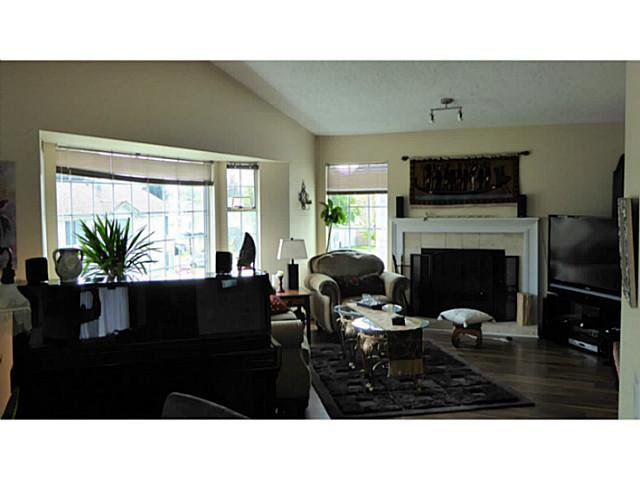 Photo 4: Photos: 1319 YARMOUTH Street in Port Coquitlam: Citadel PQ House for sale : MLS®# V1118191