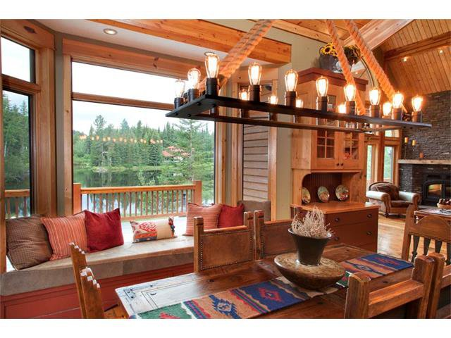 Photo 16: Photos: 231036 FORESTRY: Bragg Creek House for sale : MLS®# C4022583