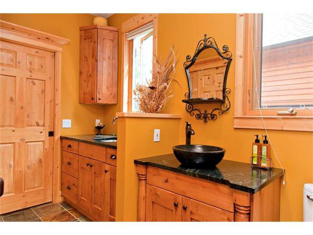 Photo 37: Photos: 231036 FORESTRY: Bragg Creek House for sale : MLS®# C4022583