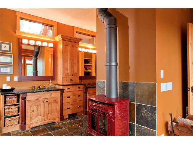 Photo 25: Photos: 231036 FORESTRY: Bragg Creek House for sale : MLS®# C4022583