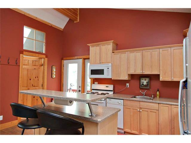 Photo 43: Photos: 231036 FORESTRY: Bragg Creek House for sale : MLS®# C4022583