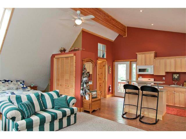 Photo 44: Photos: 231036 FORESTRY: Bragg Creek House for sale : MLS®# C4022583