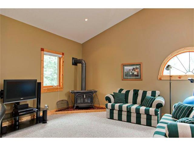 Photo 39: Photos: 231036 FORESTRY: Bragg Creek House for sale : MLS®# C4022583