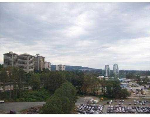 Photo 1: Photos: 1505 2289 YUKON CR in Burnaby: Brentwood Park Home for sale ()  : MLS®# V738463