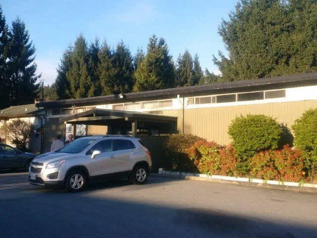"""Photo 14: Photos: 9 201 CAYER Street in Coquitlam: Maillardville Manufactured Home for sale in """"WILDWOOD PARK"""" : MLS®# V1142074"""