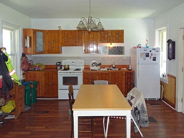 Photo 16: Photos: B33935 Thorah Sideroad in Brock: Beaverton Freehold for sale : MLS®# N3812114