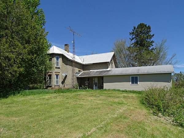 Photo 7: Photos: B33935 Thorah Sideroad in Brock: Beaverton Freehold for sale : MLS®# N3812114