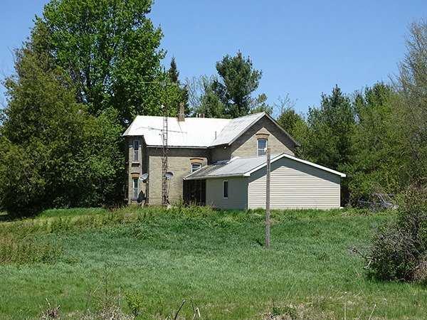 Photo 2: Photos: B33935 Thorah Sideroad in Brock: Beaverton Freehold for sale : MLS®# N3812114
