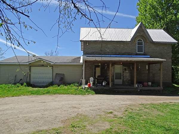 Photo 5: Photos: B33935 Thorah Sideroad in Brock: Beaverton Freehold for sale : MLS®# N3812114