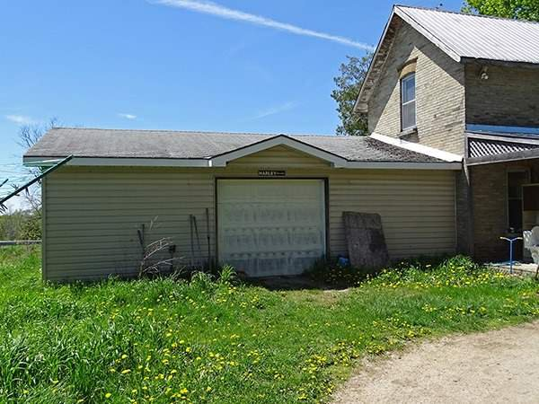 Photo 6: Photos: B33935 Thorah Sideroad in Brock: Beaverton Freehold for sale : MLS®# N3812114