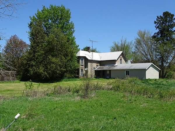 Photo 3: Photos: B33935 Thorah Sideroad in Brock: Beaverton Freehold for sale : MLS®# N3812114