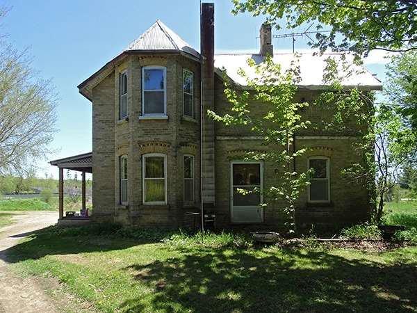 Photo 4: Photos: B33935 Thorah Sideroad in Brock: Beaverton Freehold for sale : MLS®# N3812114