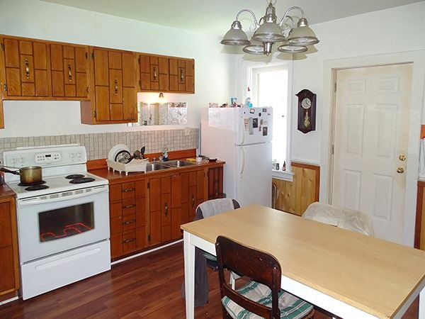 Photo 17: Photos: B33935 Thorah Sideroad in Brock: Beaverton Freehold for sale : MLS®# N3812114