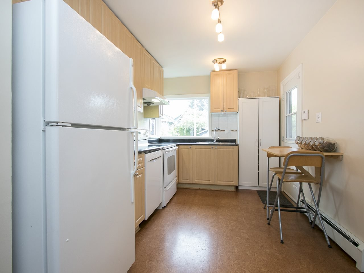 Photo 9: Photos: 731 W KING EDWARD AVENUE in Vancouver: Cambie House for sale (Vancouver West)  : MLS®# R2204992