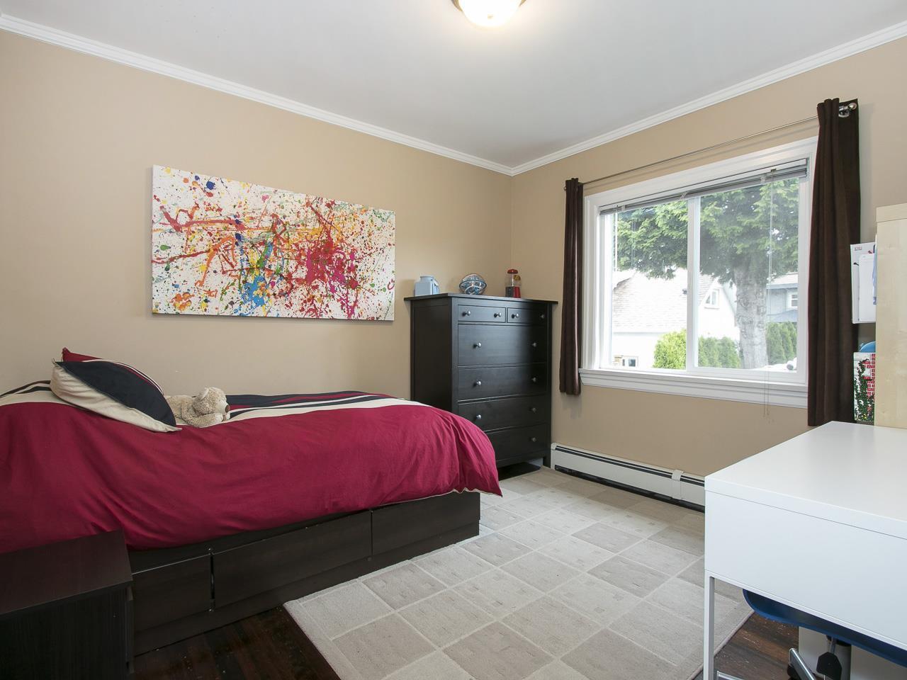 Photo 15: Photos: 731 W KING EDWARD AVENUE in Vancouver: Cambie House for sale (Vancouver West)  : MLS®# R2204992