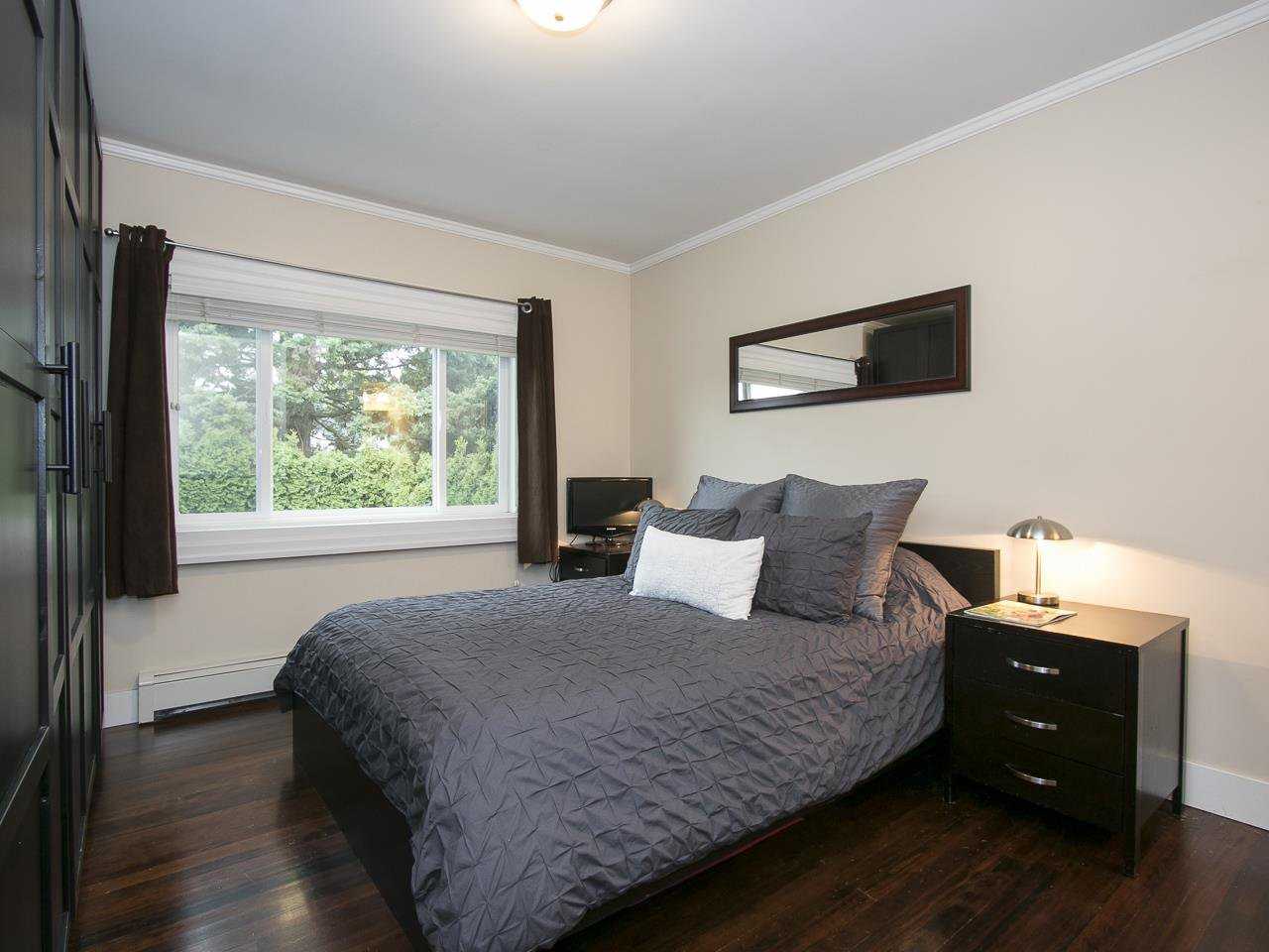 Photo 6: Photos: 731 W KING EDWARD AVENUE in Vancouver: Cambie House for sale (Vancouver West)  : MLS®# R2204992