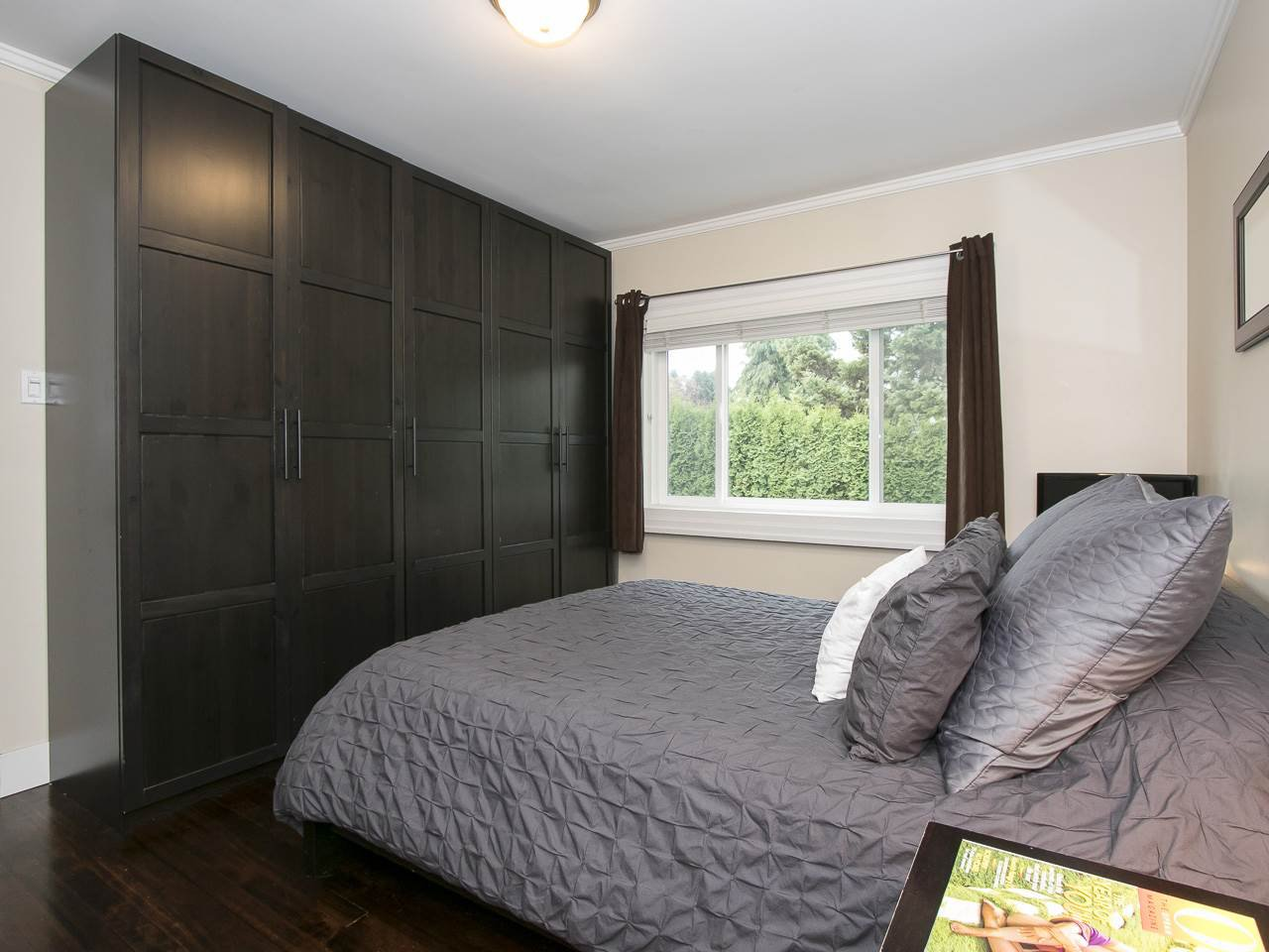 Photo 13: Photos: 731 W KING EDWARD AVENUE in Vancouver: Cambie House for sale (Vancouver West)  : MLS®# R2204992