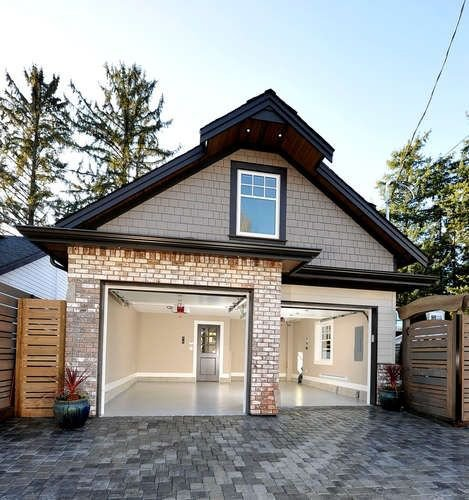 "Photo 19: Photos: 2830 GORDON Avenue in Surrey: Crescent Bch Ocean Pk. House for sale in ""Crescent beach"" (South Surrey White Rock)  : MLS®# R2224688"