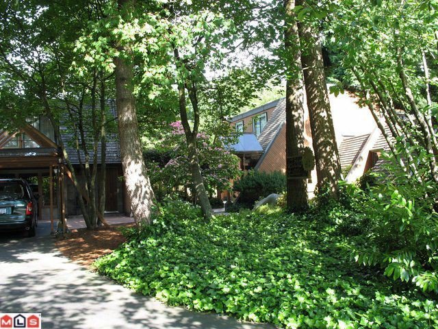 Photo 9: Photos: 2440 139TH Street in Surrey: Elgin Chantrell House for sale (South Surrey White Rock)  : MLS®# F1104838