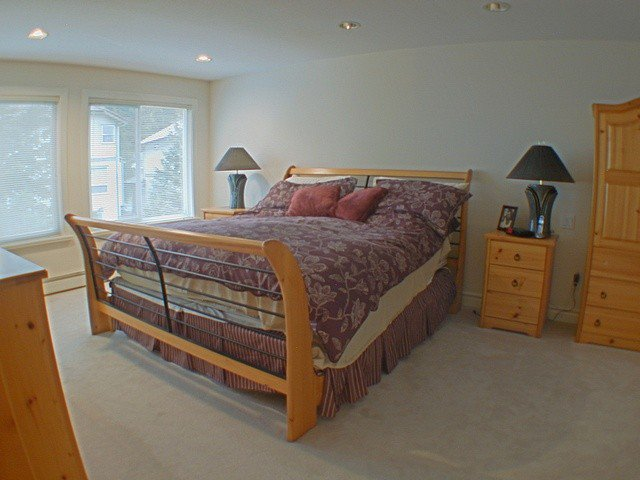 Photo 6: Photos: 3257 Muirfield Place in Coquitlam: Westwood Plateau House for sale : MLS®# V872797