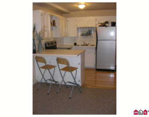 """Photo 5: Photos: 32175 OLD YALE Road in Abbotsford: Abbotsford West Condo for sale in """"FIR VILLA"""" : MLS®# F2619731"""