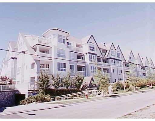 """Main Photo: 127 12633 NO 2 RD in Richmond: Steveston South Condo for sale in """"NAUTICA"""" : MLS®# V551863"""