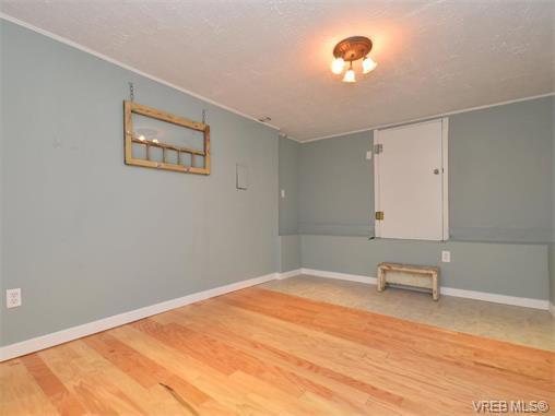 Photo 15: Photos: 985 Haslam Avenue in VICTORIA: La Glen Lake Single Family Detached for sale (Langford)  : MLS®# 374186