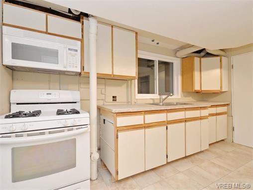 Photo 13: Photos: 985 Haslam Avenue in VICTORIA: La Glen Lake Single Family Detached for sale (Langford)  : MLS®# 374186