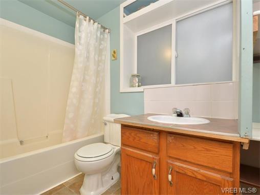 Photo 11: Photos: 985 Haslam Avenue in VICTORIA: La Glen Lake Single Family Detached for sale (Langford)  : MLS®# 374186