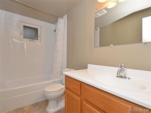 Photo 8: Photos: 985 Haslam Avenue in VICTORIA: La Glen Lake Single Family Detached for sale (Langford)  : MLS®# 374186