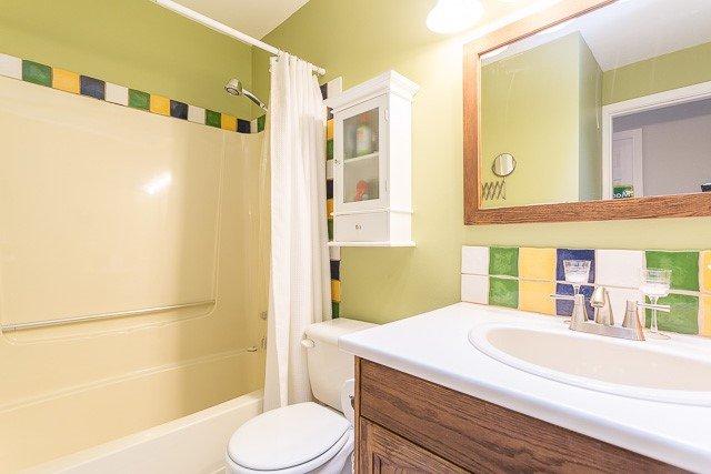 Photo 13: Photos: 20147 HAMPTON Street in Maple Ridge: Southwest Maple Ridge House for sale : MLS®# R2149870