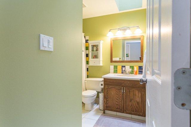 Photo 12: Photos: 20147 HAMPTON Street in Maple Ridge: Southwest Maple Ridge House for sale : MLS®# R2149870