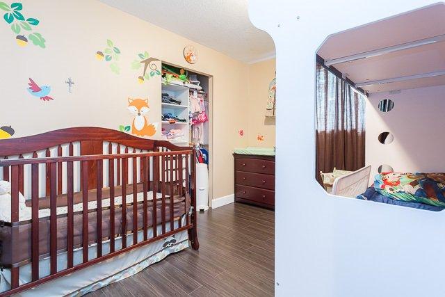 Photo 11: Photos: 20147 HAMPTON Street in Maple Ridge: Southwest Maple Ridge House for sale : MLS®# R2149870