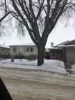 Main Photo: 8543 80 Avenue in Edmonton: King Edward Park House for sale