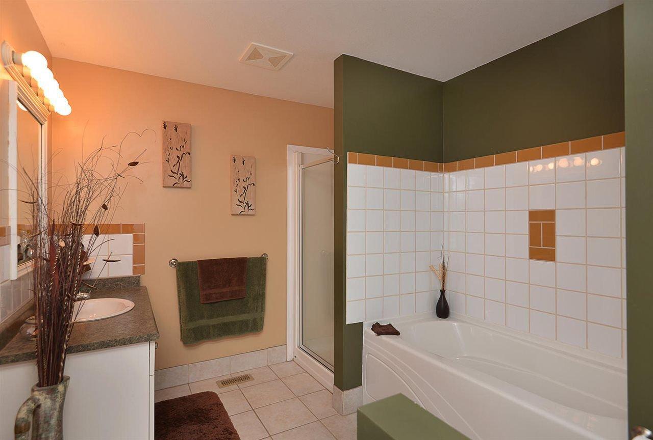 Photo 9: Photos: 4797 TAMARACK Place in Sechelt: Sechelt District House for sale (Sunshine Coast)  : MLS®# R2262210