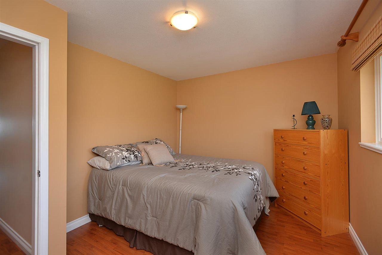Photo 16: Photos: 4797 TAMARACK Place in Sechelt: Sechelt District House for sale (Sunshine Coast)  : MLS®# R2262210
