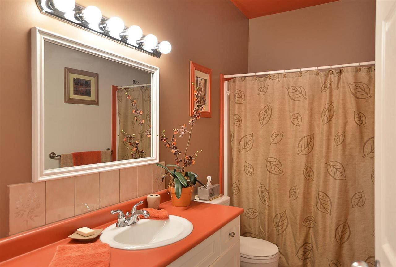 Photo 15: Photos: 4797 TAMARACK Place in Sechelt: Sechelt District House for sale (Sunshine Coast)  : MLS®# R2262210