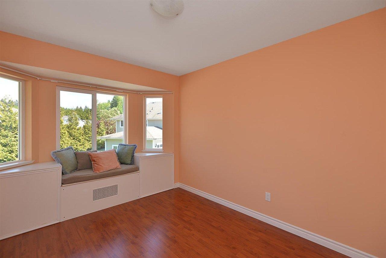 Photo 11: Photos: 4797 TAMARACK Place in Sechelt: Sechelt District House for sale (Sunshine Coast)  : MLS®# R2262210