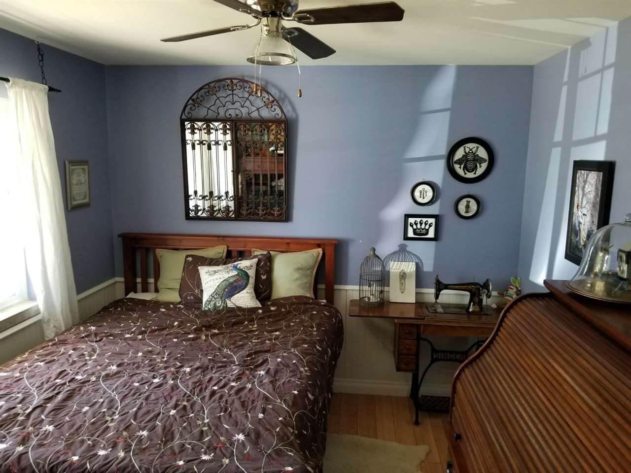Photo 8: Photos: 5664 TRIDENT Avenue in Sechelt: Sechelt District House for sale (Sunshine Coast)  : MLS®# R2370476