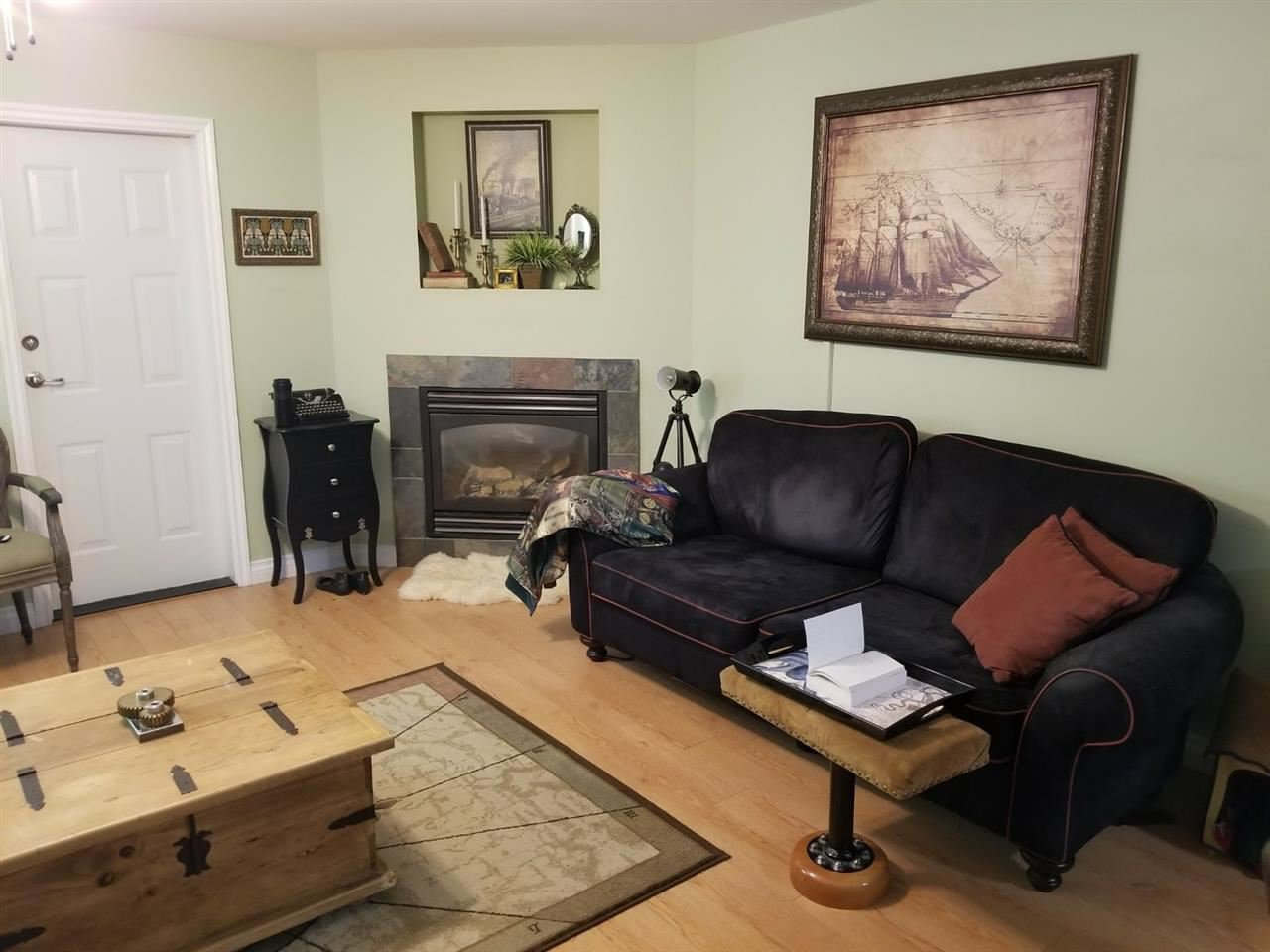 Photo 2: Photos: 5664 TRIDENT Avenue in Sechelt: Sechelt District House for sale (Sunshine Coast)  : MLS®# R2370476