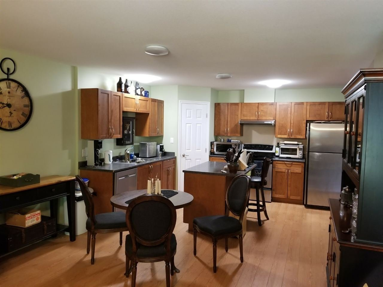 Photo 3: Photos: 5664 TRIDENT Avenue in Sechelt: Sechelt District House for sale (Sunshine Coast)  : MLS®# R2370476