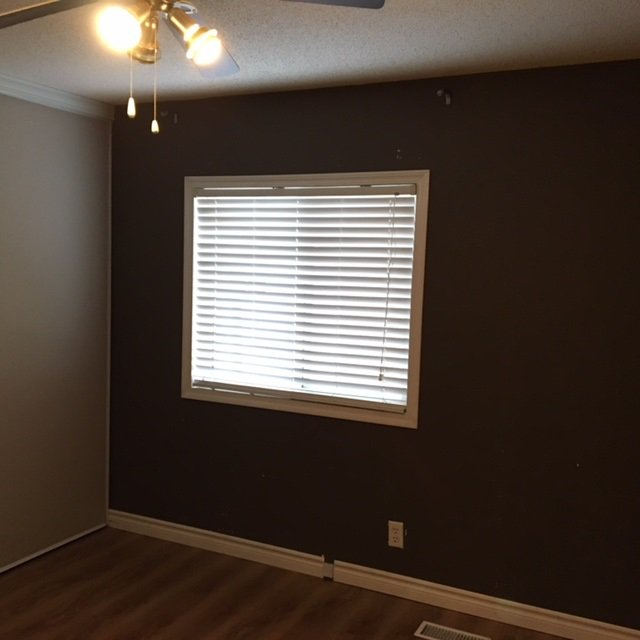 """Photo 10: Photos: 10 3211 GOOK Road in Quesnel: Red Bluff/Dragon Lake Manufactured Home for sale in """"DRAGON LAKE ESTATES"""" (Quesnel (Zone 28))  : MLS®# R2334362"""